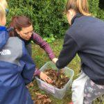 Atelier compost