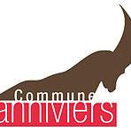 180px-Commune_d'Anniviers