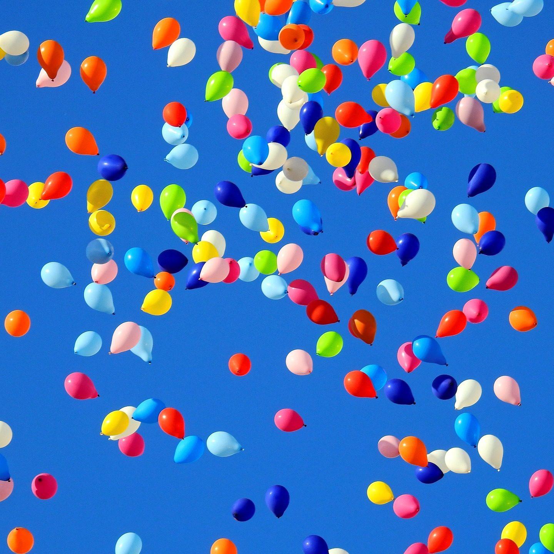 balloon-2101356_1920